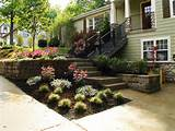 Yard Landscaping Ideas | DIY Landscaping | Landscape Design & Ideas ...