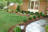 Easy Landscaping Ideas - HD Paperz