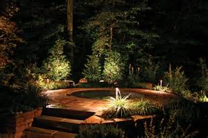 ... Outdoor and Landscape Lighting Photos | Outdoor Lighting Perspectives