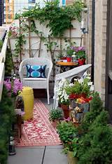 Gardening Ideas for Balcony and Make it Look Awesome | Annies Garden