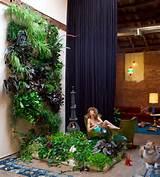 modular gardening containers urban garden