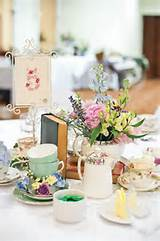 get a vintage country garden look with wedding ideas shop wedding
