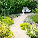 DIY Garden Paths | The Garden Glove