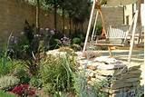 small town garden design linette applegate garden design
