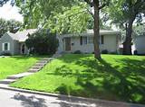 Edible Front Yard - Yard Designs - Decorating Ideas - HGTV Rate My ...