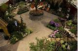 canada blooms offers a wide variety of garden design toronto star