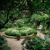 Garden Landscaping Pictures, Photos, and Images for Facebook, Tumblr ...