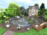 amazing simple landscape design ideas 1024 x 768 546 kb jpeg