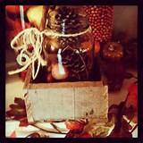 diy rustic fall decor rustic garden ideas pinterest