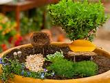 gardening club fairy garden final closeup s4x3 lg jpg
