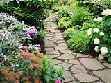 magnificent easy garden path ideas 52055 home design ideas