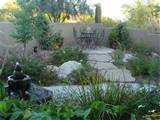arizona landscaping las cruces nm photo gallery landscaping