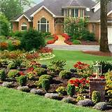 . New Country Landscaping Ideas: My Beautiful Free Landscaping Ideas ...