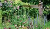 garden design ideas english garden garden design ideas the whole