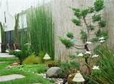 Déco jardin extérieur zen – 20 idées d'inspiration