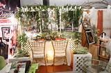 My Wedding in Tagaytay | Philippine Wedding News | Kasal.com - The ...