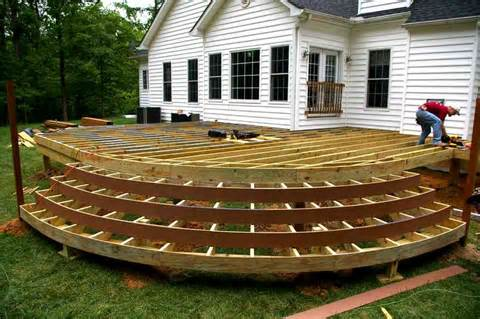 Ipe Deck Photos, Ipe Deck Photos, Ipe Deck Designs, Ipe deck ...