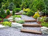 Home > Outdoor > Rock Garden Designs Ideas > Nice Rock Garden Designs