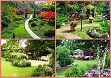 Ideas | List Of Small Business Ideas: How to Start a Gardening ...