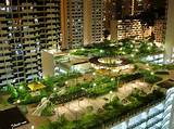 some fabulous roof gardens in Singaporefrom skyscrapercity