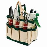 ... Garden Tool Set - perfect gift idea for the woman who likes to garden