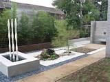 Jardin zen – plantes et compositions harmonieuses en 26 photos