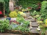 delightful urban gardens on garden with small urban gardens design