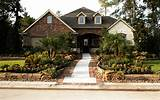 Landscaping Ideas to Beautify your Houston Property