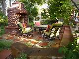 inexpensive landscaping ideas pinterest - front yard landscaping ideas