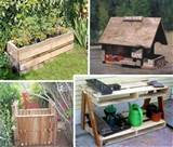 diy pallets of wood 30 plans and projects pallet furniture ideas