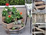 barrel_planter