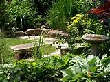 english inspired garden vegetable garden designs pinterest