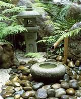 ... in japanese garden japanese garden designs - guatacrazynight.com