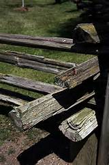 country rustic landscaping for the yard pinterest
