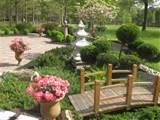 modern japanese garden design landscape other metro