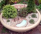 18 invigorating mini japanese garden designs