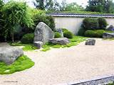 zen garden landscaping ideas for new zealand nzlandscape flickr