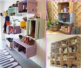 DIY Old Wooden Boxes | So Creative Things | Creative DIY Projects
