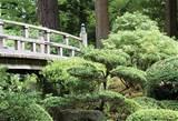 japanese garden design japan garden japanese garden design ideas ...