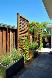 ... garden ideas on how to preserve privacy | Interior Design Ideas