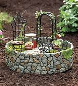 ideas examples of the most beautiful garden decoration garden design