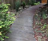Best Of. Amazing Garden Path Ideas With Modern Landscaping Decorations ...