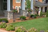 Cheap Landscaping Ideas Backyard | Home improvement is so many things ...