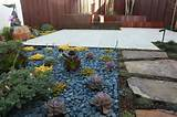 garden path design how to choose the best material and vision