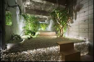 amazing little jungle indoor garden design ideas desain taman kecil