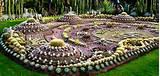 Cactus Garden: Cactus Gardens, Sweden, Swedish, Park, Carl Johans Park ...