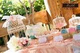 ... Party Ideas 7th Birthday Secret Garden Party - Garden Party Ideas