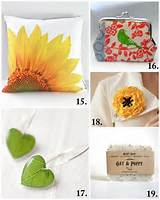 ... Gift Ideas for Garden Loving Moms Medium Top 10 Mothers Day Gift Ideas