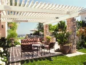 outdoor living outdoor living room outdoor living designs outdoor