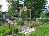 idea-gardens-2
